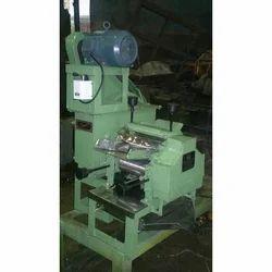 SS Stainless Steel Sugarcane Crusher Machine