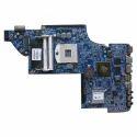 Hp Motherboard Repairing Service