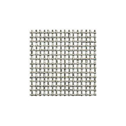 16 X 26 and 16 x 28  Indian Stainless Steel Mesh