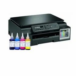 Brother Ink Tank Mfp Printers, Warranty: Upto 1 Year, Rs