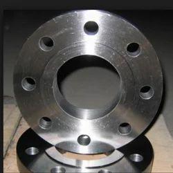 Carbon Steel Blind Flange 60
