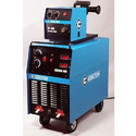 MIG (CO2) Welding Machine with External Wire Feeder- Model: ENDURA 400