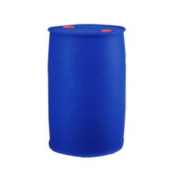 Chlorfluazuron-10% SC LGR