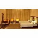 Hotel Designing Services