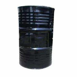 Natural Bitumen Grade