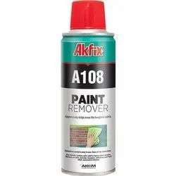 A108 Paint Remover
