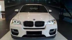 Self Drive Luxury Cars, Days: 1