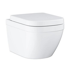 Grohe Sanitary Ware