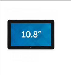Dell Tablets - Dell Tablets Latest Price, Dealers