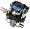 Haskel Air Driven Pumps