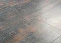 Faus AC6 Plomo Tiles
