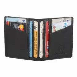 Leather Business Cards Holders