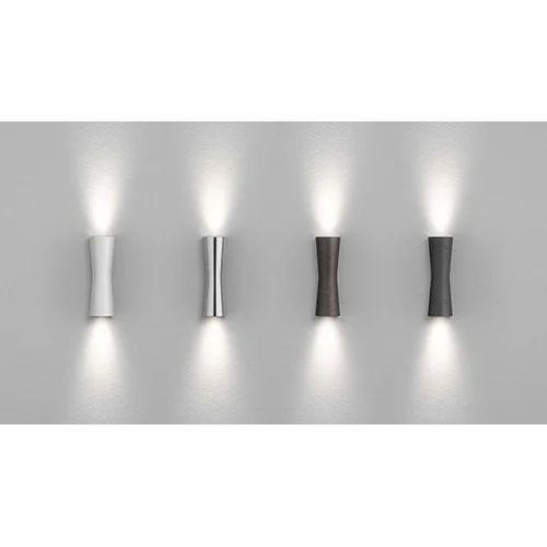 designer led lighting. Simple Designer Designer LED Lights With Led Lighting