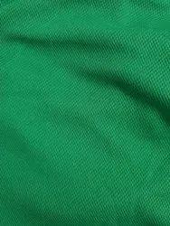 Nirmal Knit