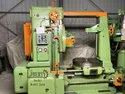 Pfauter RS2 Gear Hobbing Machine