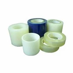 TWINTECH Multicolor SURFACE PROTECTION TAPE, 20-30 m, 40-60 mm