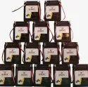 Qurax 2w Batteries