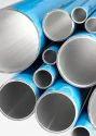 Airnet Compressor Aluminum Piping