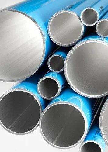 Airnet Compressor Aluminum Piping Service