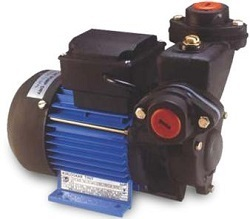Kirloskar TINY Series Monobloc Pump