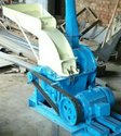 Cattle Feed Grinder 750 Kg /Hr