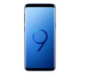 Galaxy S9 Plus Phones