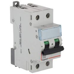 Legrand circuit breakers legrand circuit breakers prices dealers legrand and legrand mcb asfbconference2016 Choice Image