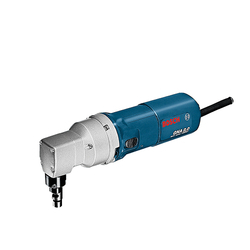 Bosch Professional Nibbler