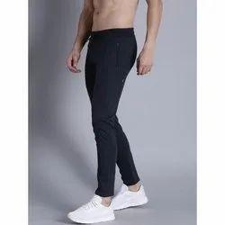 Regular Fit Mens Track Pants