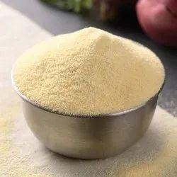 Laxmi Gold Whole Wheat Flakes Bran, Packaging Type: Bag