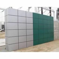 ACP Cladding Fabricator