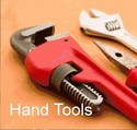 Hand Tool Exhibitions Show Service