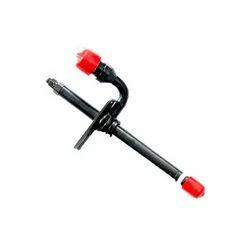 Stanadyne Pencil Nozzle