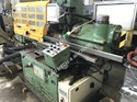 Rs 9ks Pfauter Horizontal Gear Hobbing