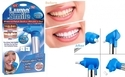 Luma Smile Tooth Whiteners