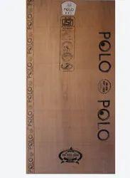 Polo Plywood