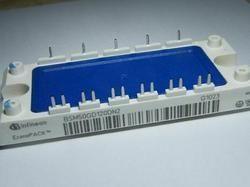 BSM50GD120DN2 IGBT POWER MODULE