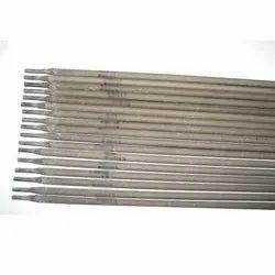 MS Electrode