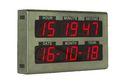 Sntp Clock