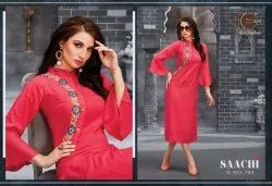 10am Stylish Kurti
