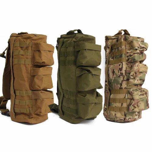 Military Travel Bags  5d2c6785e63