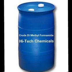 Crude Di Methyl Formamide