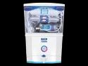 Kent Supreme Plus RO Water Purifier