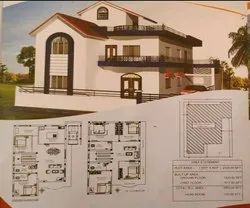 Planning Of Individual Houses
