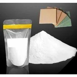 Urea Formaldehyde Resins, Packaging Size: 25 Kg, Rs 67 /kg | ID: 21797974533