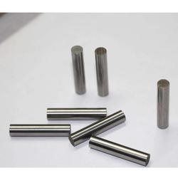 SS Carbide Core Rods