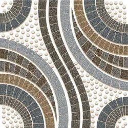 Ceramic Designer Parking Tile, 10mm
