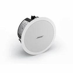 Bose Ceiling Speaker Ds40f