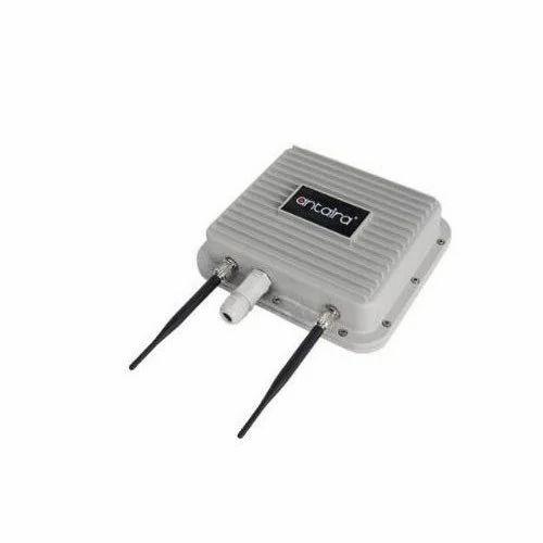 Industrial Wireless Ap/bridge/repeater