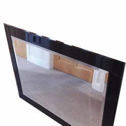 4 mm Mirror Glass